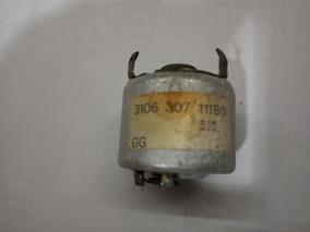 Motor Toca Fitas Tape Deck 3106 307 11180