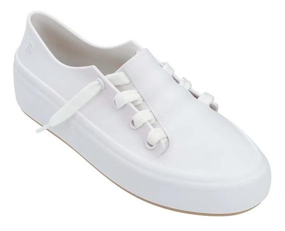 Tênis Melissa Ulitsa Sneaker Original