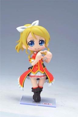 Love Live Figura Eli Ayase Sega Prize Character Cute