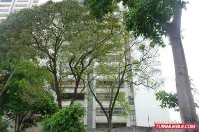 Apartamentos En Venta Cjj Cr Mls #17-6496--04241570519