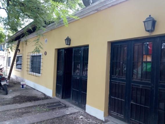 Alquilo Casa Con Pileta En Las Talitas Tucuman