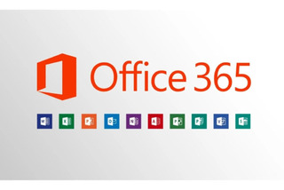 Licencia Office 365 Home 32/64 5 Usuarios 15d Esd