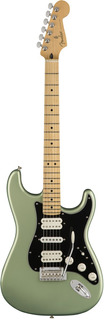 Player Stratocaster® Hsh Mn Sgm Fender®