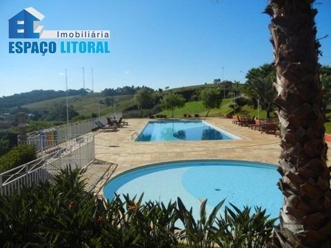 Terreno - Tr00105 - 3075587