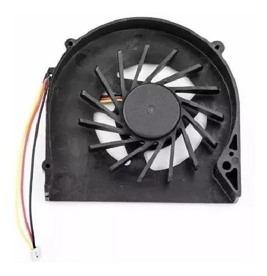 Cooler Para Dell Inspiron Series N5010 M5010 15r