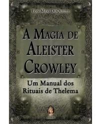 Magia De Aleister Crowley
