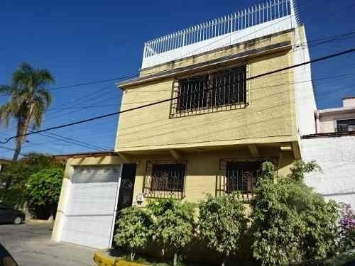 Casa Sola En Renta Jiquilpan 15000