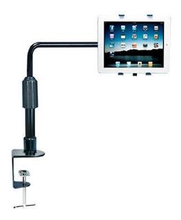 Soporte Escritorio Tablet iPad Altura Universal Aidata