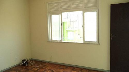 Imagem 1 de 18 de Casa À Venda, 120 M² Por R$ 380.000,00 - Santa Rosa - Niterói/rj - Ca15954