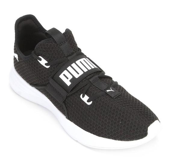 Tênis Puma Persist Masculino - Original