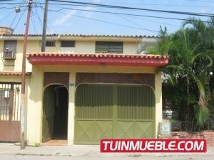 Casas En Venta En La Isabelica Carabobo Valencia 19-6897rahv