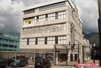 16-2147 Edificio En Venta Jr