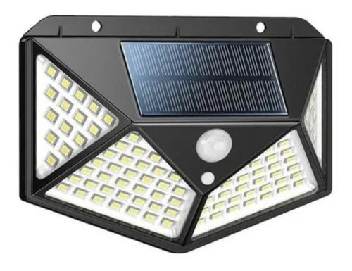 Sensor De Luz Solar Cl-162
