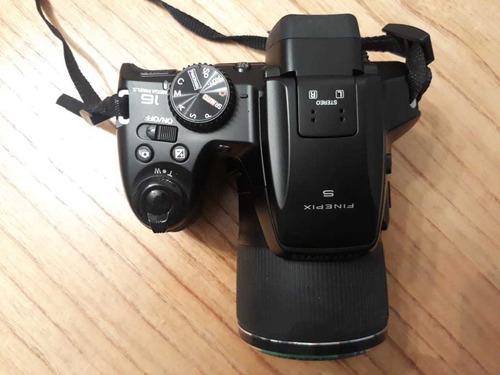 Camara D F Finepix S8300. Precio Base +envío Consultar Antes