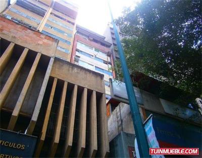 Apartamentos En Venta Iv Mg Mls #15-16469----04167193184