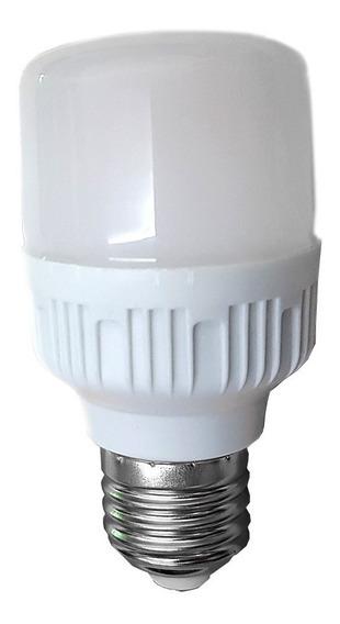 Focos Ahorradores Led Casa Luz Blanca 14w 3000k Iluminacion /e