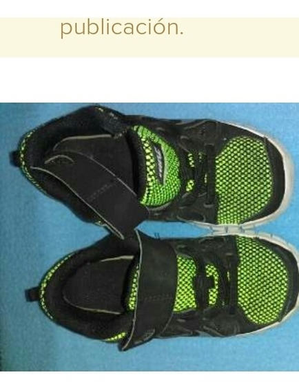 Zapatos Nike Niño