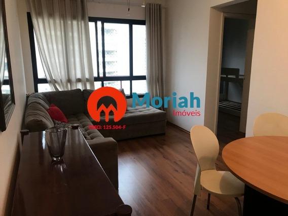 Apartamento - Uplm48912 - 34501470