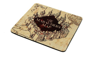100 Mouse Mouse Pad Personalizado