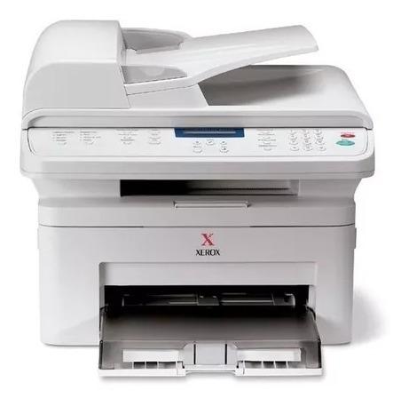 Impressora Multifuncional Scx 4521f