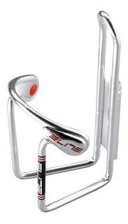 Portacaramañola Elite Ciussi Gel Aluminio Premium Shimano