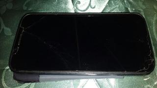 Celular Alcatel Onetouch Pop C9 Usado