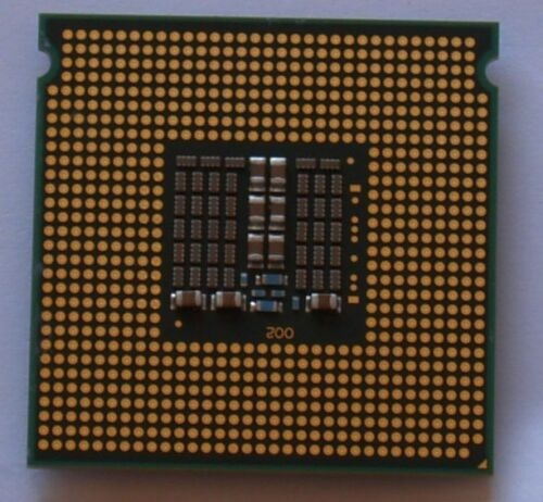 Processador Intel Xeon Dual-core 5110 1.6ghz 4mb Sl9rz
