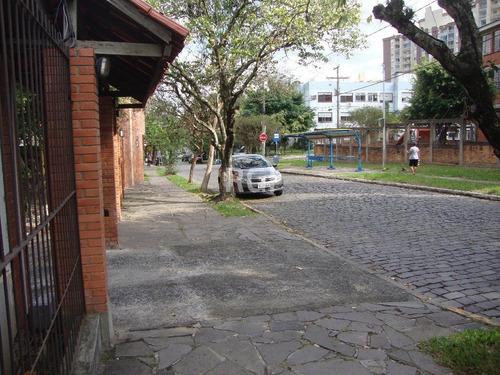 Casa Protásio Alves Porto Alegre - 5636