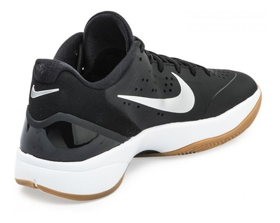 Zapatillas Nike Air Zoom Hyperattack Zapatillas en Mercado