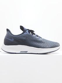 Tênis Nike Air Zoom Pegasus 35 Feminino Corrida Único N. 36