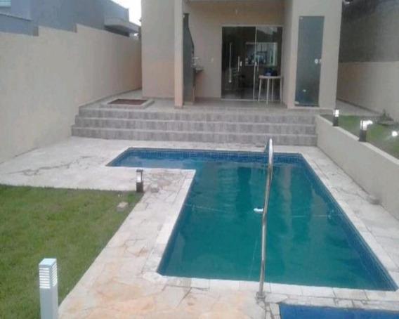 Casa - 5478 - 32663790