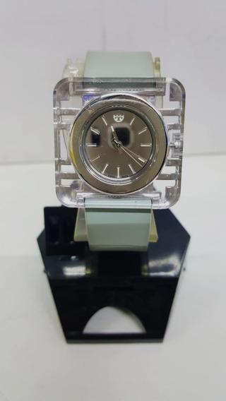 Reloj Tory Burch Trb3004