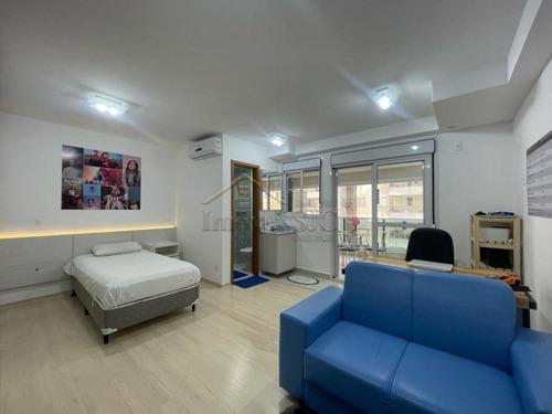 Flat - Apart Hotel - Ref: V93851
