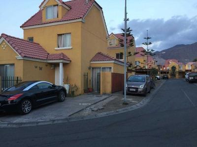 Sector Norte - Condominio Rhodes