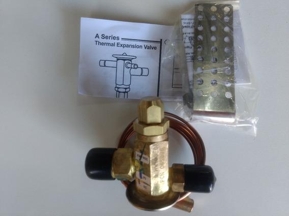 Valvula De Expansão Termostatica Emerson Tixa 08 R22