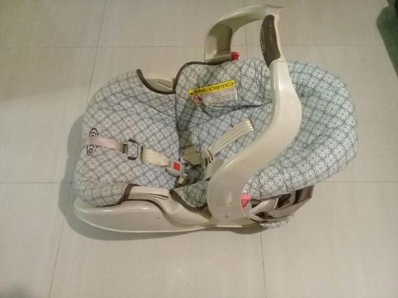 Porta Bebe Graco Para Niña O Niño