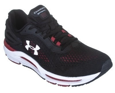 Tênis Under Armour Charged Spread Masculino - Original