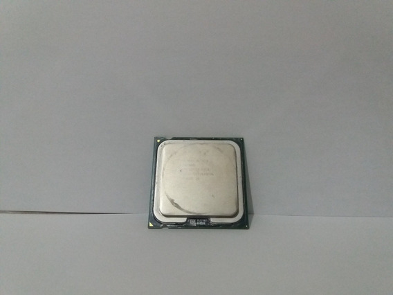 Processador Intel Celeron 420