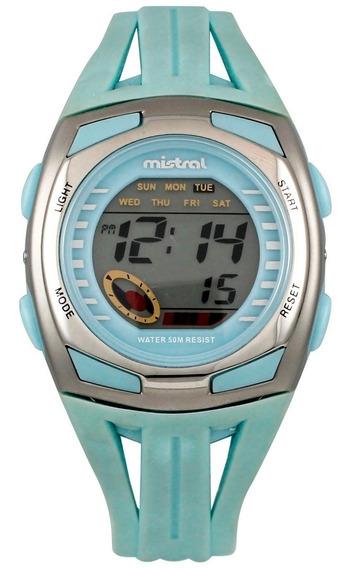 Reloj Mistral Mujer Ldn-071-22