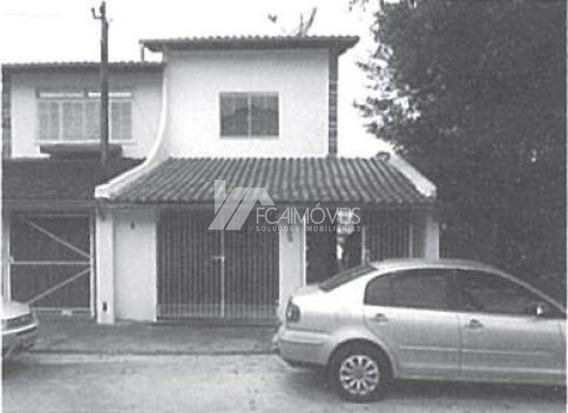 Rua Castro Alves, Belvedere, Coronel Fabriciano - 285779