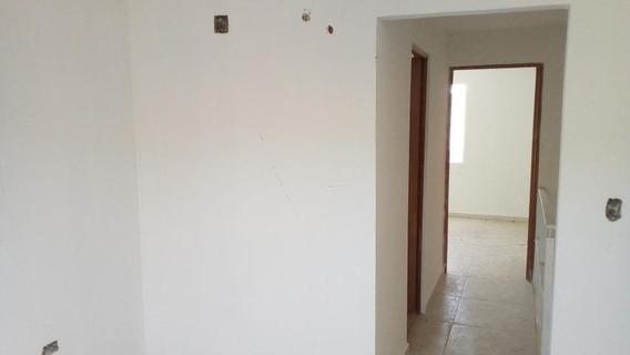 Casa En Venta Yaritagua Yaracuy 20-3647 Mz