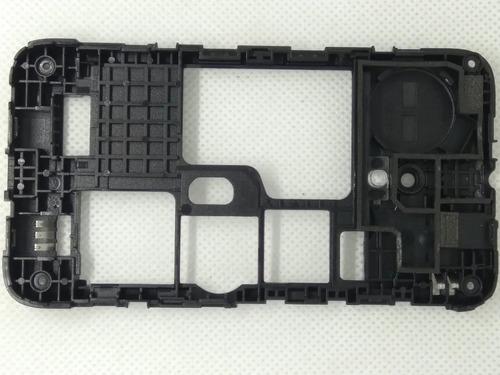 Carcasa Placa Chasis Marco Alcatel Pixi 3 3.5