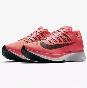 Tênis Nike Zoom Fly Feminino - Original Com Garantia