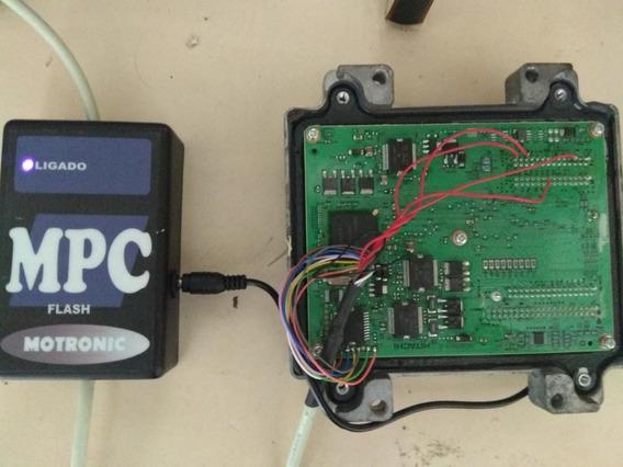 Programador Mpc (7gf Fiat, E83 Gm).