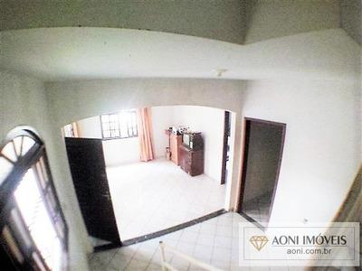Casa A Venda No Bairro Soteco Em Vila Velha - Es. - 430-12828