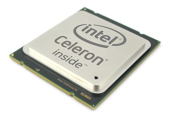 10 Processadores Celeron 430 775 1.80 Ghz Oem Novo Zero