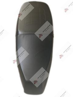 Asiento Motoneta Italika Ds 150, Xs 150
