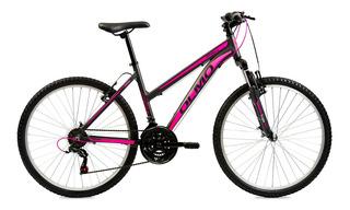 Bicicleta Mountain Bike Olmo Wish 265 Rod 26 - Racer Bikes