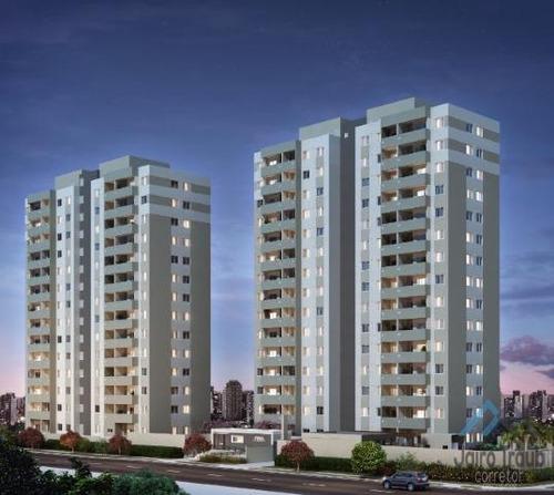 Apartamento  Com 2 Dormitório(s) Localizado(a) No Bairro Vila Guilherme Em São Paulo / São Paulo  - 18061:926320