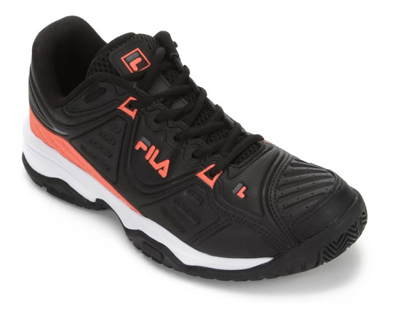 Zapatillas Fila Tenis Forehand W Mujer Vs Colores Abc Deport